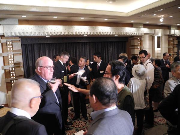 2011年9月29日 講演会「トモダチ作戦と日米の絆」_w600_06