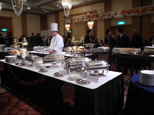 2011年11月17日 感謝祭パーティ_w600_01