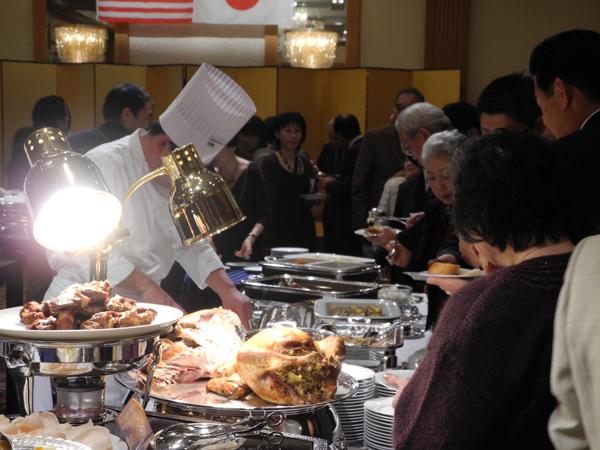 2011年11月17日 感謝祭パーティ_w600_04
