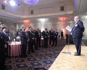 2011年10月20日 パトリック・J・リネハン総領事歓迎レセプション_w300_02-b