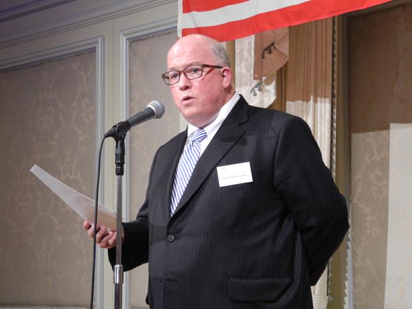 2011年10月20日 パトリック・J・リネハン総領事歓迎レセプション_w600_01