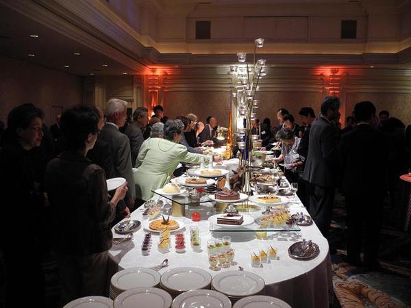 2011年10月20日 パトリック・J・リネハン総領事歓迎レセプション_w600_03