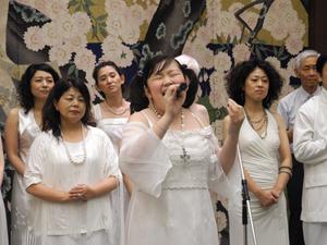 2011年7月22日 2011年度理事会・総会・懇親会_w300_02