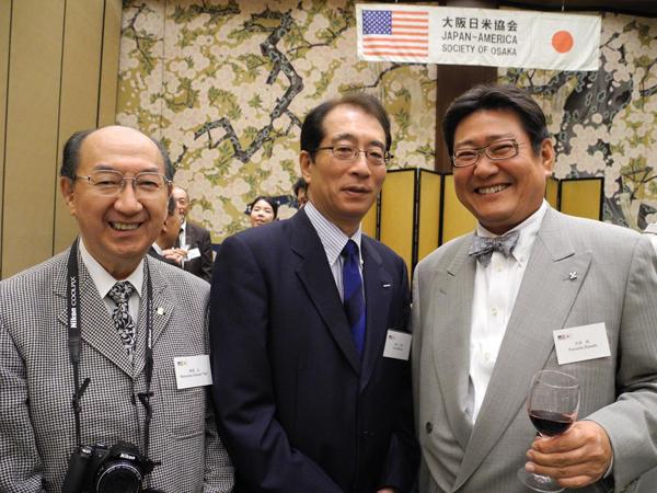 2011年7月22日 2011年度理事会・総会・懇親会_w600_03