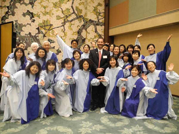 2011年7月22日 2011年度理事会・総会・懇親会_w600_06
